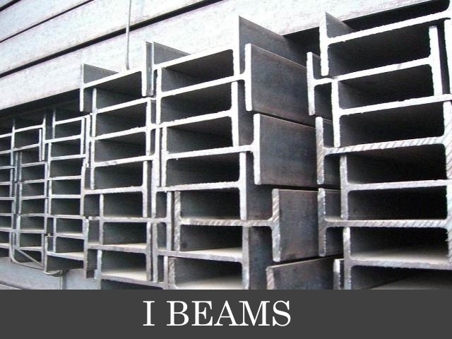 ibeams