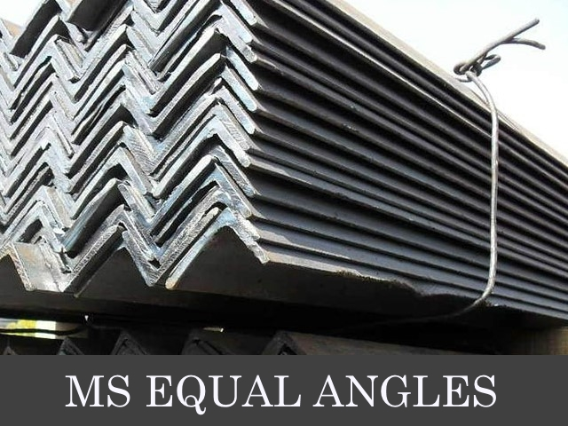 ms-equal-angles