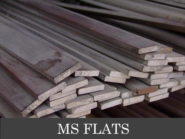 ms-flats