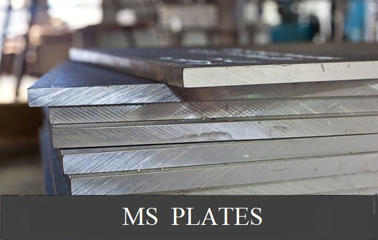 MS Sections Suppliers in Bangalore