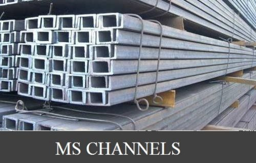 ms channel dealers in bangalore